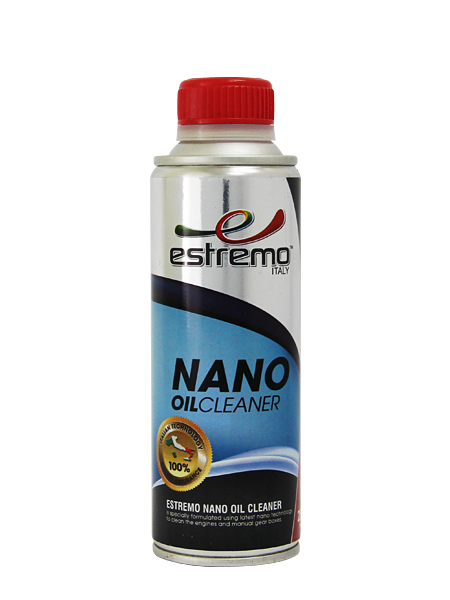 estremo-additive-nano-oil-cleaner