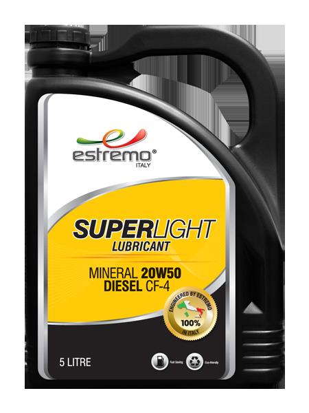 estremo-lubricant-diesel-20w50-5-litre