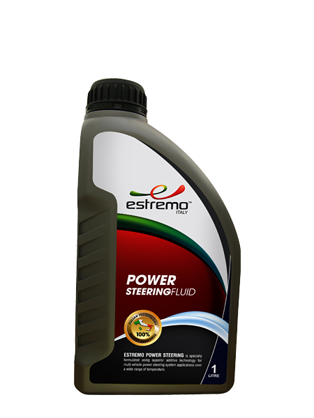 estremo-specialities-power-steering-fluid
