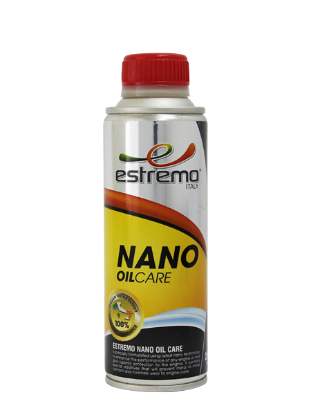 estremo-additive-nano-oil-care