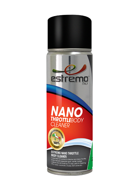 nano-throttle-body-cleaner