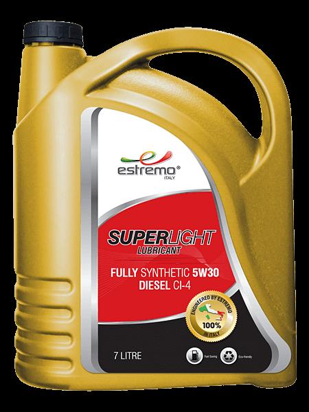 estremo-lubricant-diesel-5w30-7-litre