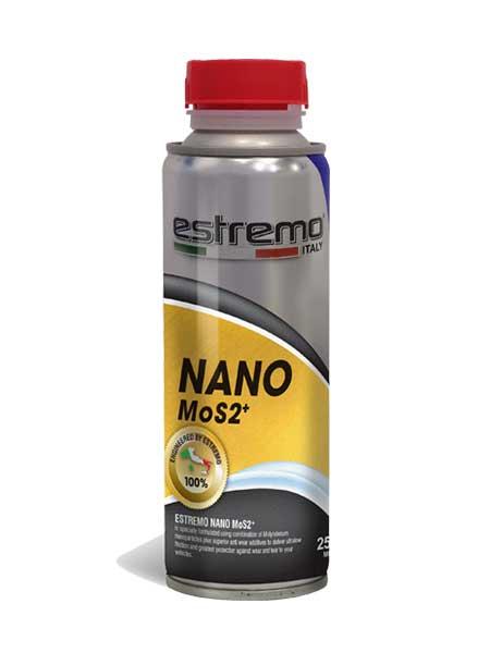 additives_nano_mos2