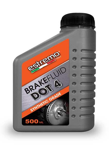 dot_4_brake_fluid