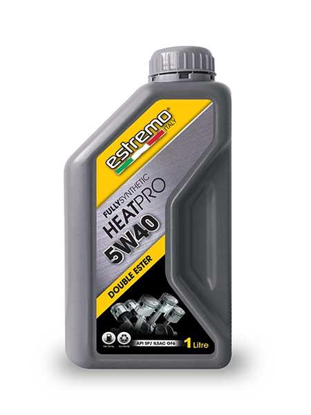heatpro_fully_synthetic_5w40