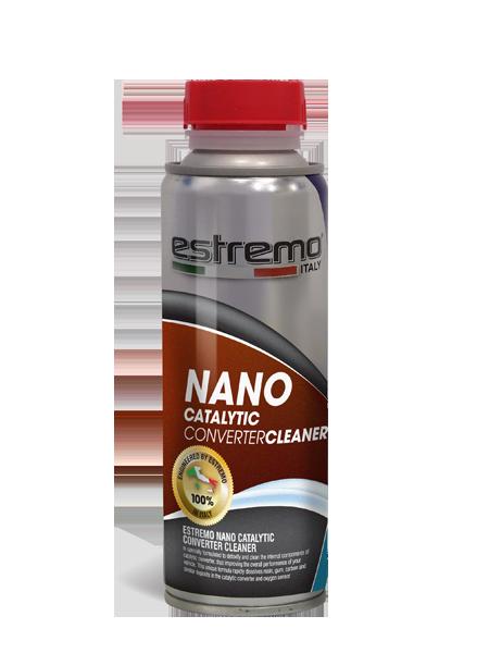 additives_nano_catalytic_converter_cleaner