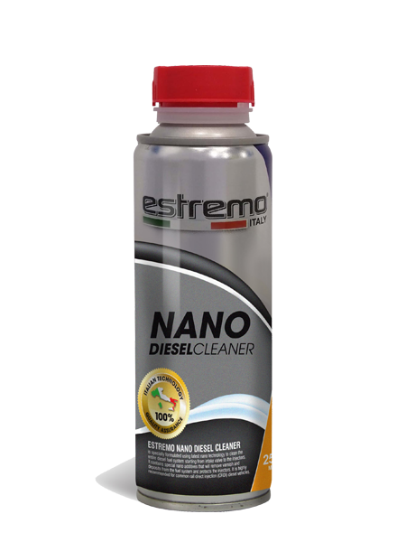 additives_nano_diesel_cleaner