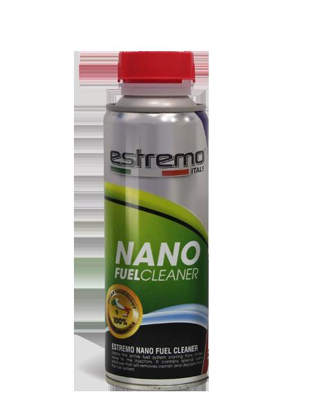 additives_nano_fuel _cleaner