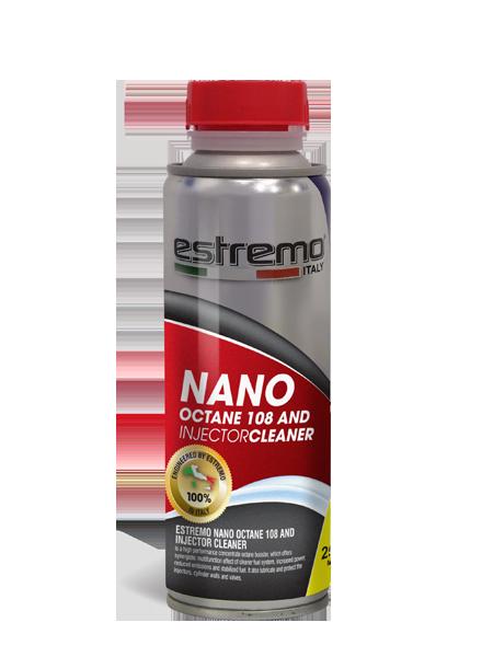 additives_nano_octane_108