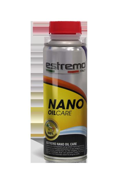 additives_nano_oil_care