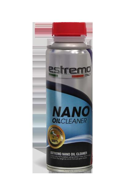 additives_nano_oil_cleaner