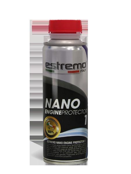 additives_nano_protector_1
