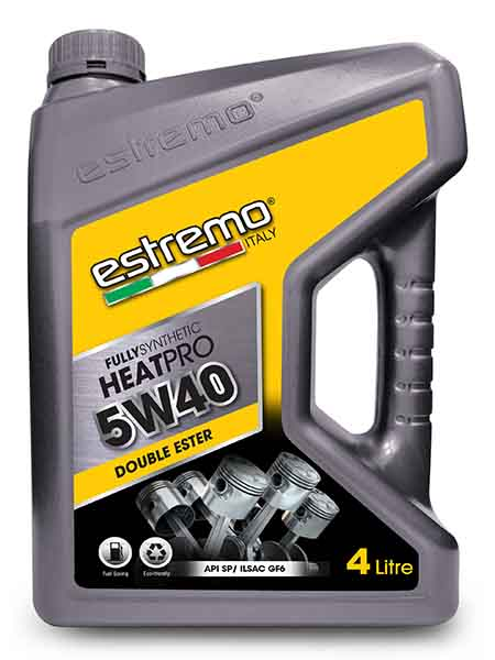 heatpro_fully_synthetic_5w40_4L