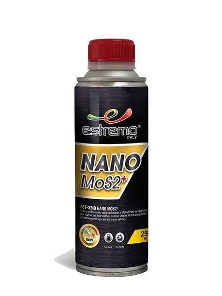 estremo-additive-nano-mos2