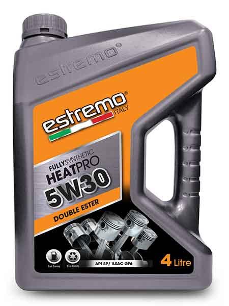 heatpro_fully_synthetic_5w30_4L