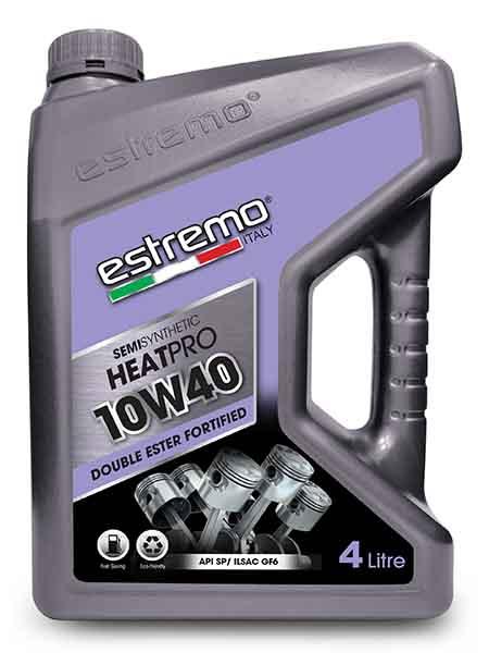 heatpro_semi_synthetic_10w40_4L
